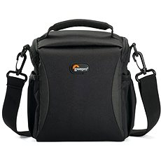 Lowepro Format 140 black - Camera bag