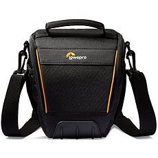 Lowepro TLZ 30 Format II - Camera bag