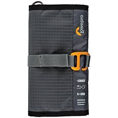 Lowepro GearUp Wrap - Case