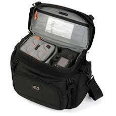 Lowepro Magnum 200 AW - Camera bag