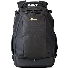 Lowepro Flipside 400 AW II - Backpack