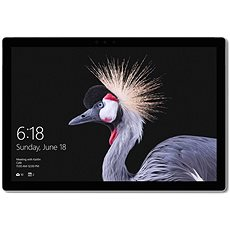 Microsoft Surface Pro 128GB i5 8GB - Tablet PC