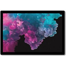 Microsoft Surface Pro 6 1TB i7 16GB - Tablet PC