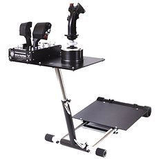 Wheel Stand for Thrustmaster Warthog HOTAS - Stand