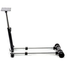 Wheel Stand Pro for Thrustmaster T300RS/TX and T150 - DELUXE V2 - Stand