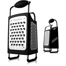 Microplane 34006 PS - Grater