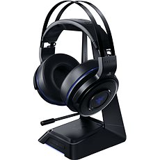 Razer Thresher Ultimate for PS4 - Gaming Headset
