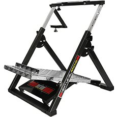 Next Level Racing Wheel Stand - Stand