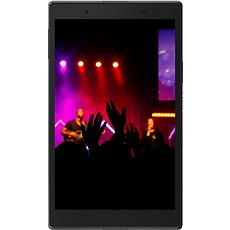 Lenovo TAB 4 8 16GB Slate Black - Tablet