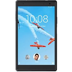 Lenovo TAB 4 8 Plus LTE 16GB Black - Tablet