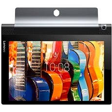 Lenovo Yoga Tablet 3 Pro 10 64GB Puma Black - ANYPEN - Tablet