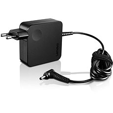 Lenovo 65W AC Wall Adapter - Power Adapter