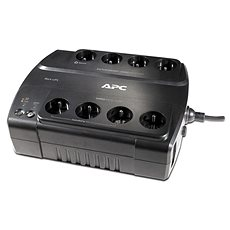 APC Back-UPS ES 700 - Backup Power Supply
