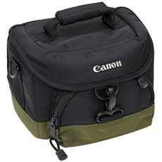 Canon Custom Gadget Bag 100EG - Camera bag