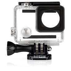 GOPRO Standard Housing up to 40m - Replaceable Case