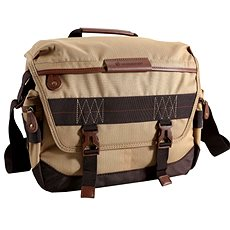 VANGUARD Messenger Havana 33 - Camera bag