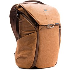 Peak Design Everyday Backpack 20L - Light Brown - Backpack
