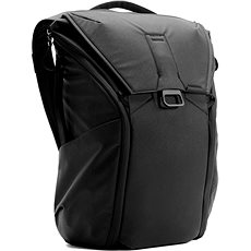 Peak Design Everyday Backpack 20l - black - Backpack