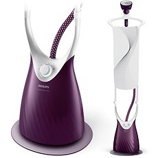 Philips ComfortTouch Plus GC558 / 30 - Ironing system