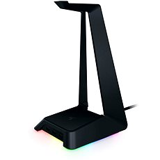 Razer Base Station Chroma - Stand