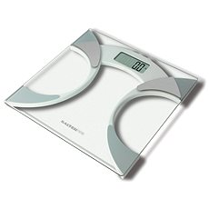Salter 9141 WH3R - Bathroom scales