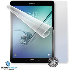 ScreenShield SAMSUNG T825 Galaxy Tab S3 9.7 for whole body - Screen protector