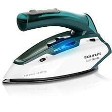 Taurus EASY TRAVEL - Iron