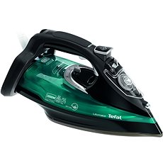 Tefal FV9785 Ultimate Anti-Calc - Iron