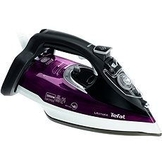Tefal FV9788 Ultimate Anti-Calc - Iron