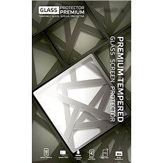 Tempered Glass Protector 0.3mm for Huawei Honor 6A - Glass protector