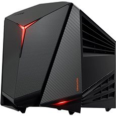 Lenovo IdeaCentre Y720- Legion - Gaming PC