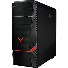 Lenovo Legion Y720T-34ASU - Gaming PC