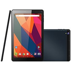 VisionBook 10Q LTE - Tablet