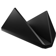 NVIDIA SHIELD TV Stand (2017) - Stand