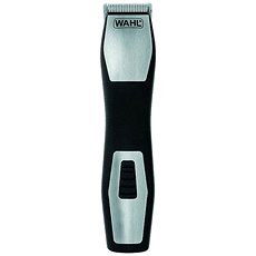 Wahl 9855-1216 GROOMSMAN PRO - Trimmer