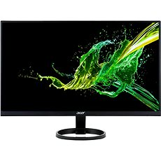 "24"" Acer R241Ybmid - LCD monitor"
