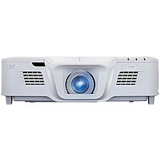 ViewSonic Pro8530HDL - Projector