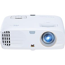Viewsonic PX727-4K - Projector
