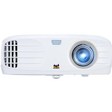 Viewsonic PX747-4K - Projector