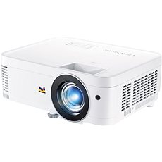 Viewsonic PX706HD - Projector
