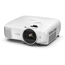Epson EH-TW5600 - Projector