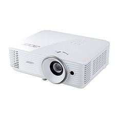 Acer H6521BD - Projector