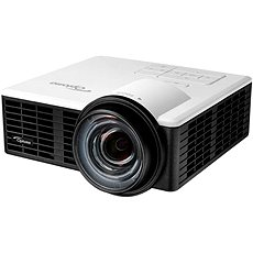Optoma ML750ST - Projector