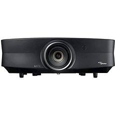 Optoma UHZ65 - Projector