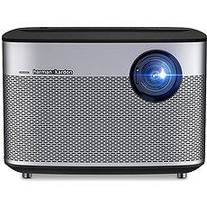 XGIMI H1 - Projector