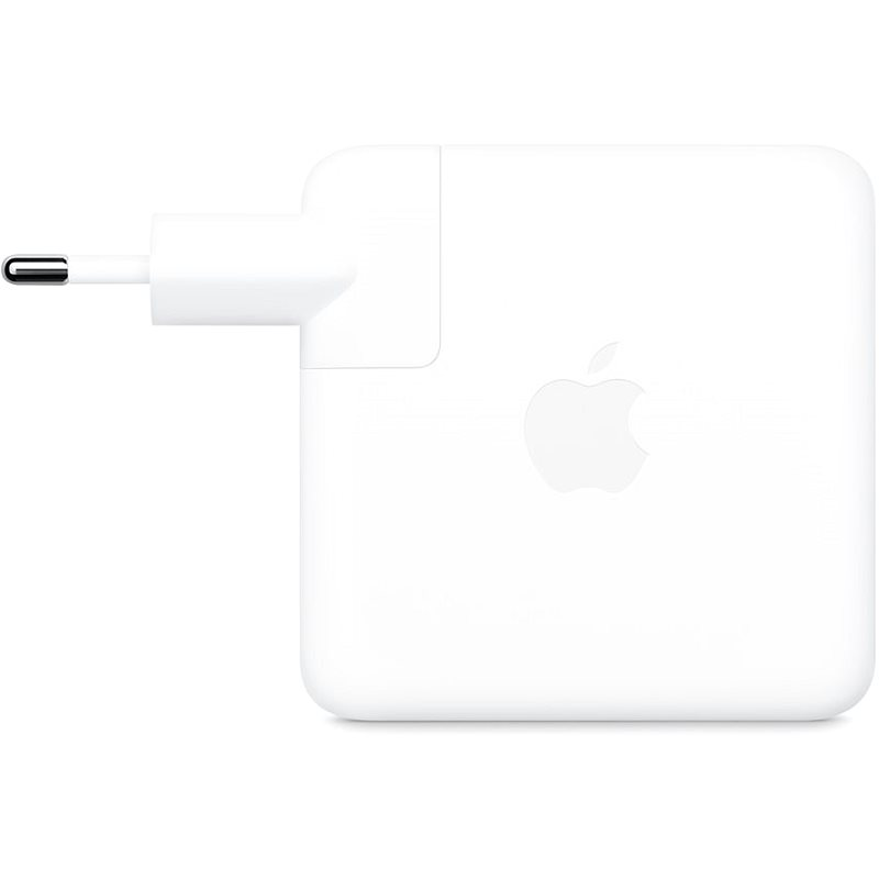 Apple 61W USB-C Power Adapter - Charger