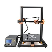 XYZprinting Nobel 1 0A - 3D Printer | Alzashop com