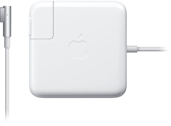 Apple 60W MagSafe Power Adapter - Power Adapter