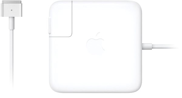 Apple MagSafe 2 Power Adapter 60W for MacBook Pro Retina - Power Adapter