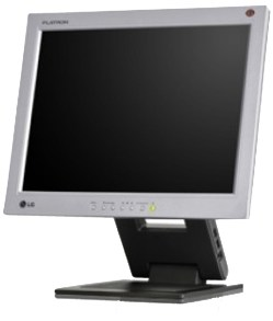 L1510BF TOUCHSCREEN WINDOWS 8 DRIVERS DOWNLOAD (2019)